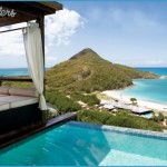Top 10: most luxurious resorts in the Caribbean - the Luxury Travel ...