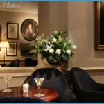 Dukes Bar | Bars and pubs in St James', London