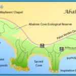 Abalone Cove Beach - California's Best Beaches