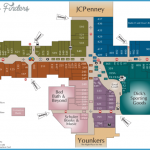 great shopping options at meridian mall in Okemos! | Okemos- Know ...