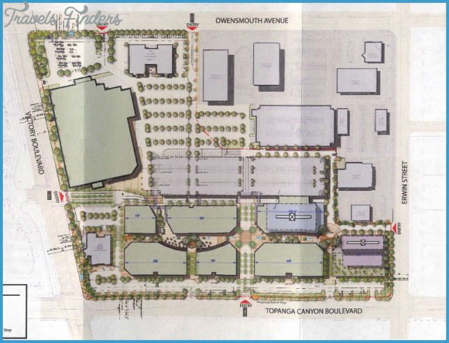 Topanga Mall Map Luxury 30 Inspirational Westfield topanga Mall Map ...