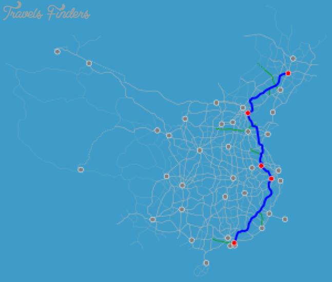 G25 Changchun–Shenzhen Expressway