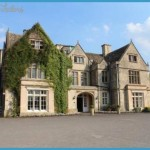 The 10 Best Cotswolds Spa Hotels – Spa Resorts in Cotswolds, United ...