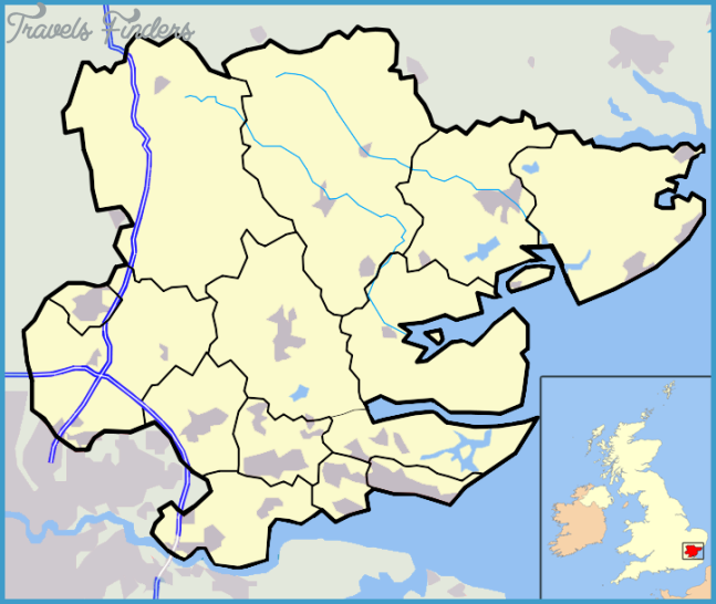 File:Essex outline map.png - Wikimedia Commons