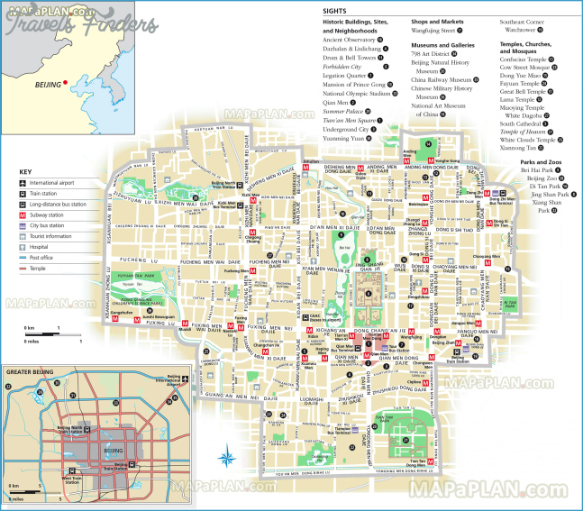 Where is Glendale? | Map of Glendale | Glendale Map for Free Download and Prin _0.jpg