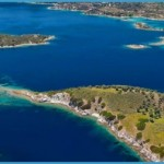 Halkidiki in Greece - The Archipelago of Paradise - Travel Guide