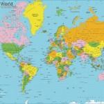 World Political Map High Resolution Free Download political world ...