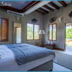 Mawimbi Villa UPDATED 2018: 6 Bedroom Villa in Pangani with Private ...