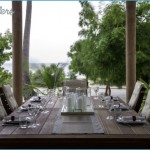 Mawimbi Villa - Natural World Safaris