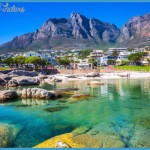 Things to Do in Cape Town & South Africa: Beautiful Places to Visit ...