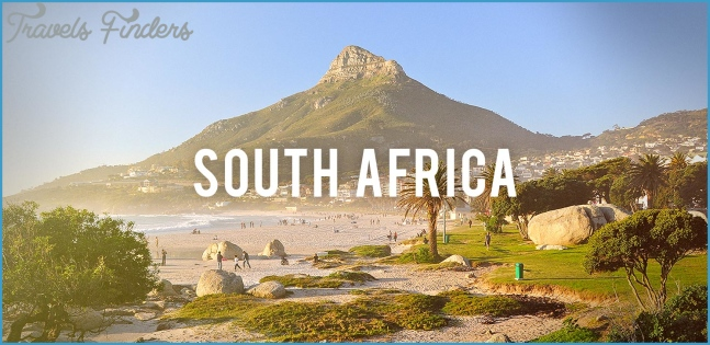 ???????? Volunteer in South Africa | #1 Affordable Programmes Abroad