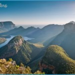 Tourist Attractions in South Africa - Travel Brands Etc