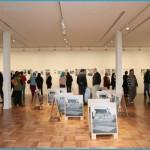 Shepparton Art Museum (SAM)