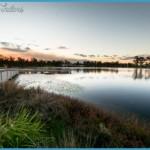 EOI – Shepparton Art Museum - Parlour
