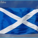 Is St Andrew's Day a public holiday in Scotland? - The Scotsman