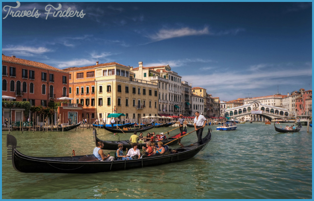 Travel images Italy HD wallpaper and background photos