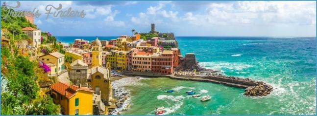 36 Best Travel Deals in Italy 2019/2020 | Bookmundi