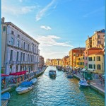 Where to Travel in Italy: The Ultimate City Guide | Don't Forget To Move