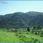 Upper Las Virgenes Canyon Open Space Preserve (formerly Ahmanson ...