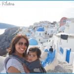 Family Travel: 5 Ways to Gain Freedom & Courage to Travel Globally ...