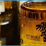 Whisky Connoisseurs Are Reaching For Japanese Whisky Instead Of
