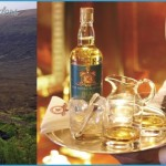 Classic Whisky Journey through Scotland by Luxury Train