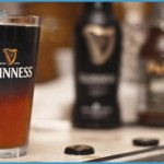 Most Popular Guinness Blends