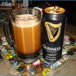 Beer Lover in Manila: Guinness Dry Stout