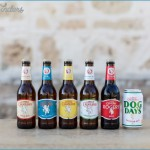 Little Creatures unveils refreshed packaging