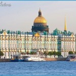 Find Cruises to Northern Europe and British Isles | Silversea