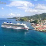 Caribbean Cruises 2019/2020 | The Telegraph - Travel