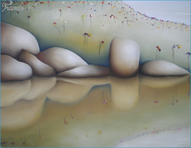 The 10 best Paintings by Shane Moad images on Pinterest   Drawings ...