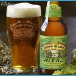 ButteStrong: Sierra Nevada launches nationwide charity beer