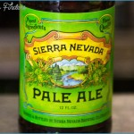Ask a Cicerone: The Best American Pale Ale