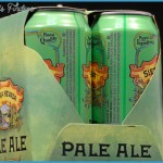 Sierra Nevada and its beers highly ranked in national survey