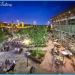 SanDiegoVille: Stone Brewing Co. | World-Influenced Cuisine with