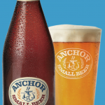 Anchor Small Beer | Best American Craft Sessions Beer