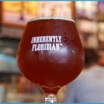 A Sampler of Florida's Craft Breweries