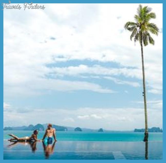 430 Best Destination Spas images in 2019   Destinations, Places to ...