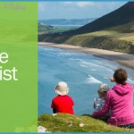 Best Things To Do in Wales