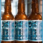 BrewDog UK | Scottish Craft Beer Company