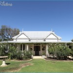 WA Holiday Guide - Swan Valley Bed And Breakfast Accommodation