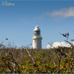 Great Ways to Experience WA's Margaret River Region