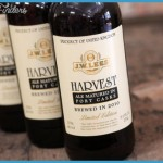 The Best Aged Beers