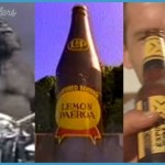 Videos: Top TV Advertisements With Epic Songs