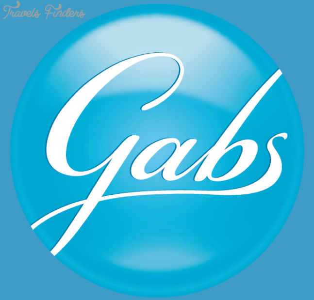 Women's Hobo Bags: come visit the official shop for Gabs