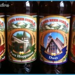 Anti-IPA Day: Alpine Braces Fans for Life Without a Fan Fave