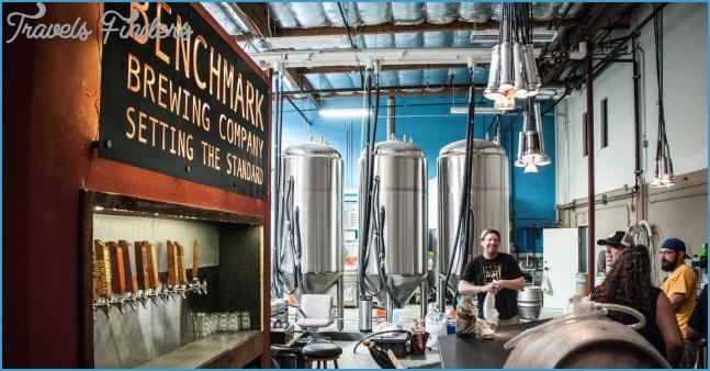 Beercation: San Diego | Craft Beer & Brewing
