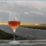 Bordeaux Uncorked Dourthe Le Grand Rosé Cuvée