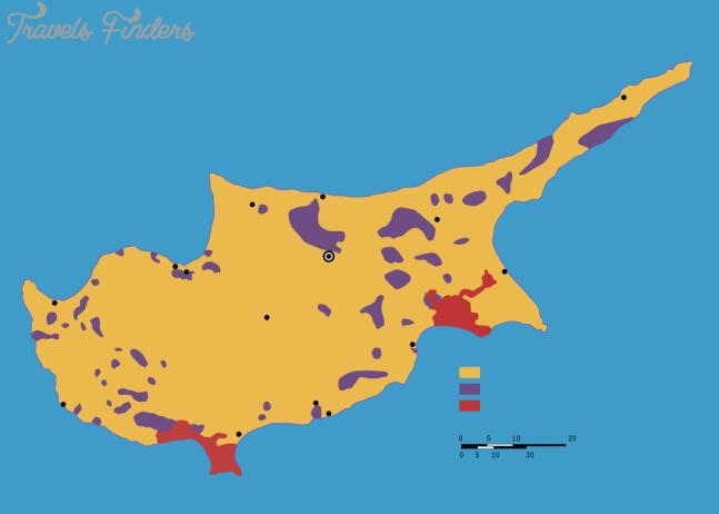 Turkish invasion of Cyprus